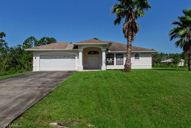513 Truman Ave, Lehigh Acres, FL 33972