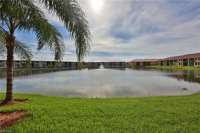 13770 Julias Way 1118, Fort Myers, FL 33919