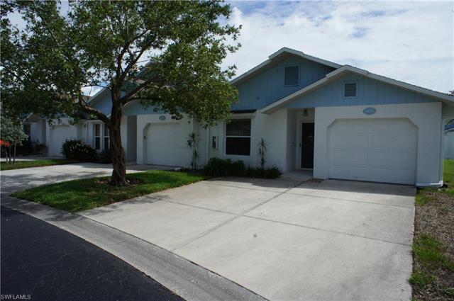 13741 Downing Ln Q-6, Fort Myers, FL 33919