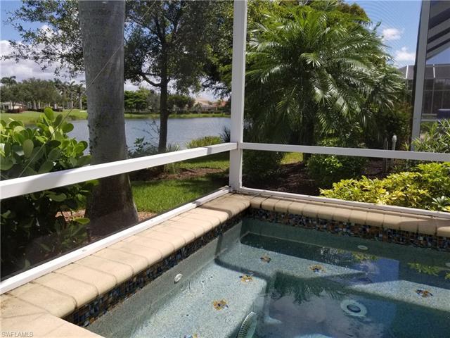 2378 Verdmont Ct, Cape Coral, FL 33991