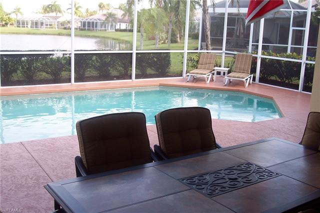 16109 Edgemont Dr, Fort Myers, FL 33908