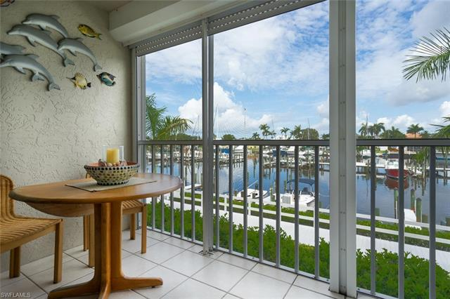 18068 San Carlos Blvd 514, Fort Myers Beach, FL 33931