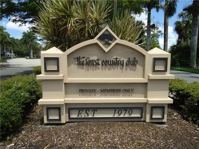 16448 Timberlakes Dr 202, Fort Myers, FL 33908
