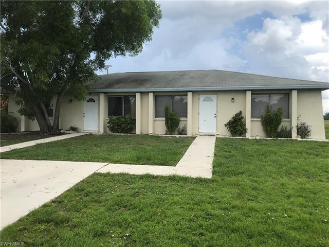 3934 Sw 16th Pl, Cape Coral, FL 33914