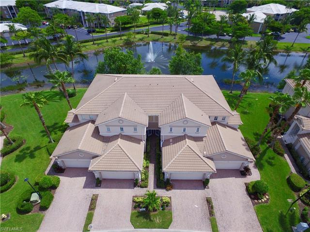 13871 Lake Mahogany Blvd 3311, Fort Myers, FL 33907