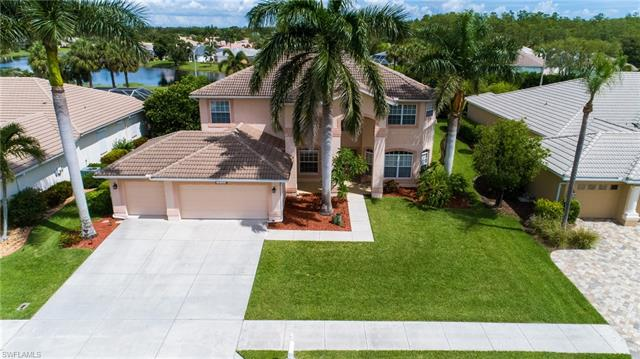 12732 Kedleston Cir, Fort Myers, FL 33912