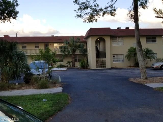 2905 Nelson St 8, Fort Myers, FL 33901