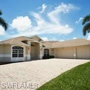 3503 Sw 29th Ave, Cape Coral, FL 33914