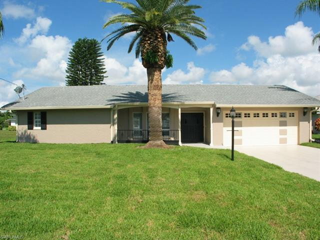 3906 Se 13th Ave, Cape Coral, FL 33904