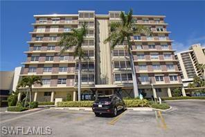 2350 W 1st St 503, Fort Myers, FL 33901