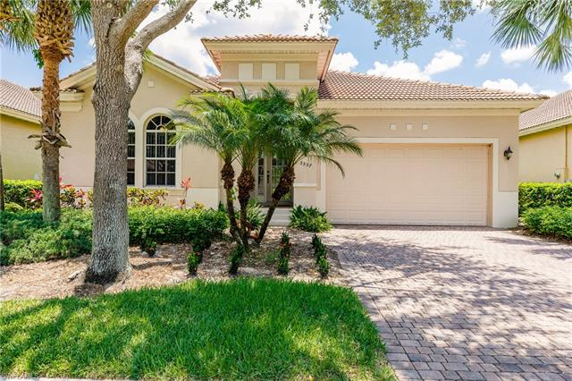 5557 Whispering Willow Way, Fort Myers, FL 33908