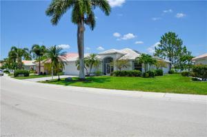 2291 Palo Duro Blvd, North Fort Myers, FL 33917