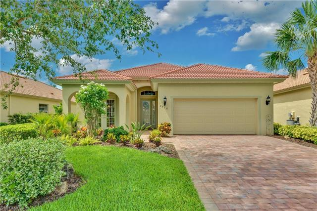 3570 Lakeview Isle Ct, Fort Myers, FL 33905
