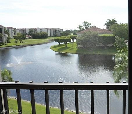 4240 Steamboat Bend 402, Fort Myers, FL 33919
