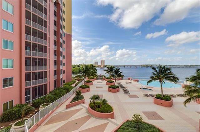 2743 1st St 1004, Fort Myers, FL 33916