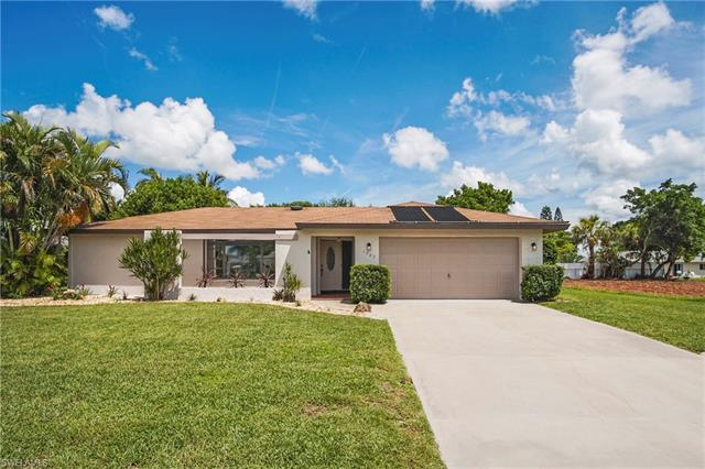 1307 Se 35th Ter, Cape Coral, FL 33904