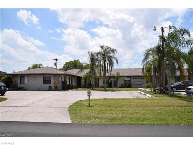 1264 Se 8th St 2, Cape Coral, FL 33990