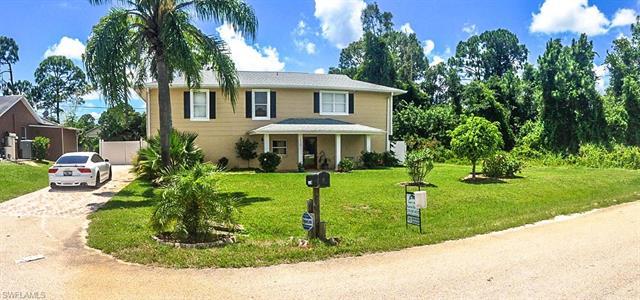 18218 Poplar Rd, Fort Myers, FL 33967