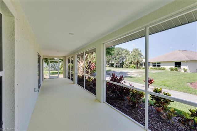 26257 Bonita Fairways Cir, Bonita Springs, FL 34135