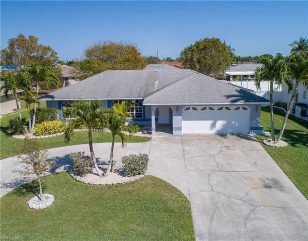 517 Se 8th Pl, Cape Coral, FL 33990