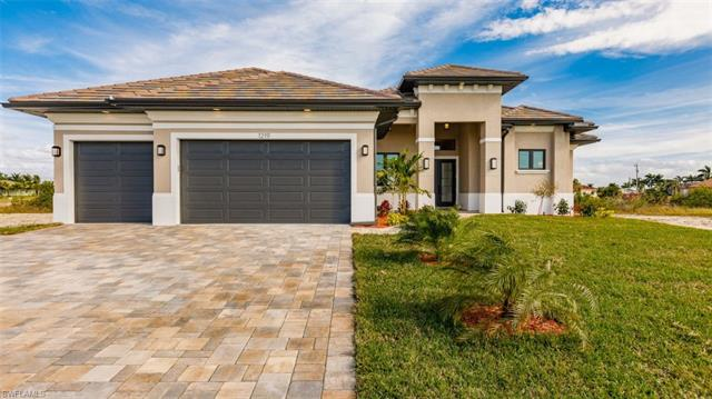 1219 Old Burnt Store Rd N, Cape Coral, FL 33993