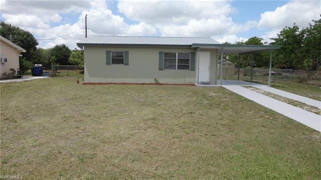 317 Rushmore Ave N, Lehigh Acres, FL 33936
