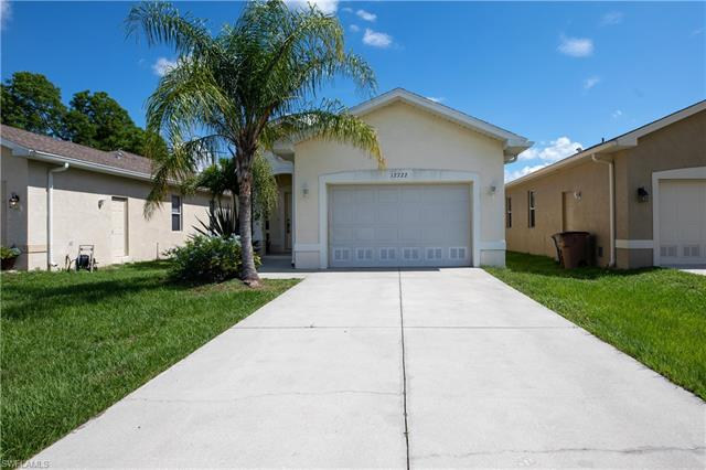 12722 River Rd, Fort Myers, FL 33905