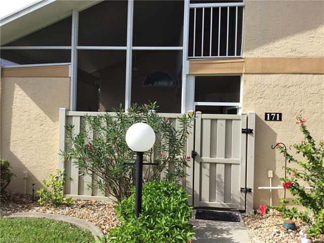 13121 Whitehaven Ln 171, Fort Myers, FL 33966