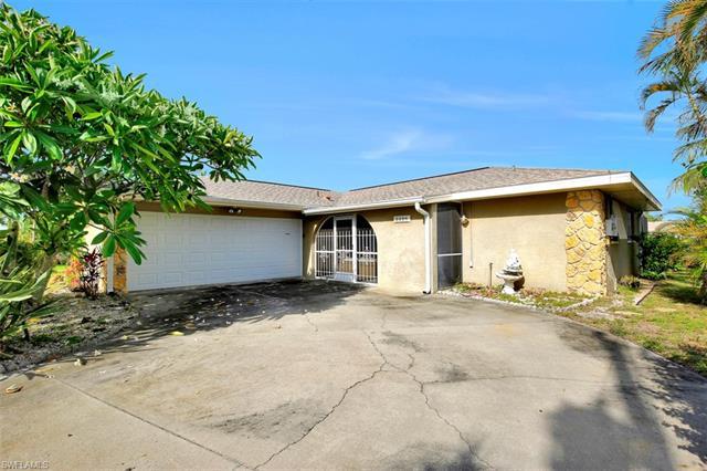 3348 Se 19th Ave, Cape Coral, FL 33904