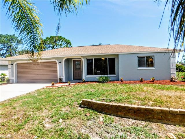 7285 Kumquat Rd, Fort Myers, FL 33967