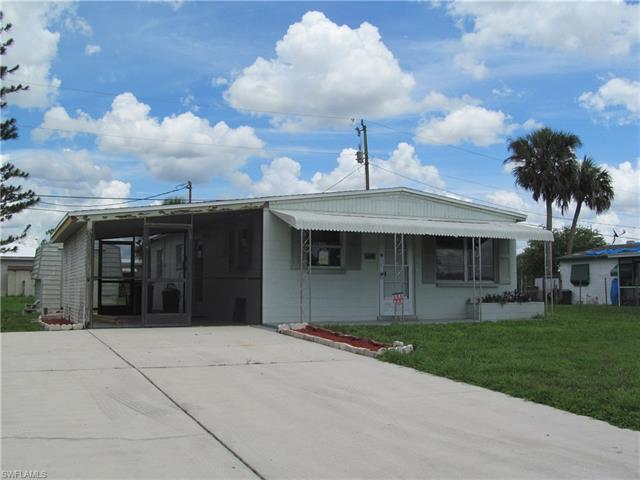 204 Apache St, Lehigh Acres, FL 33936