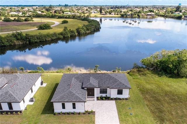 2021 Ne 10th Pl, Cape Coral, FL 33909