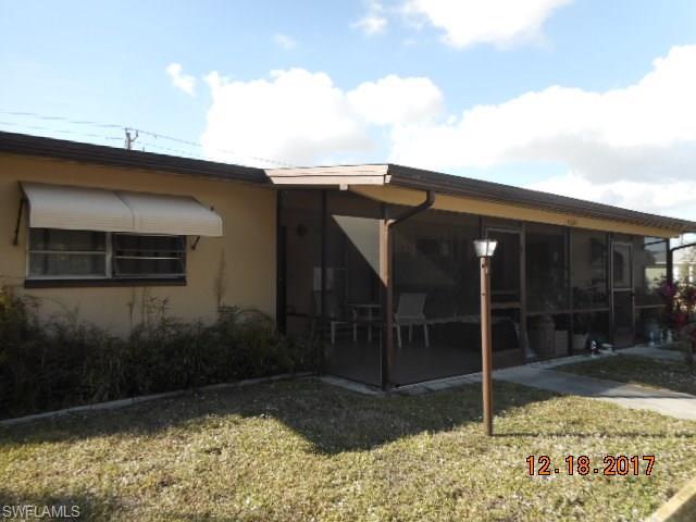 5252 Coronado Pky 1-4, Cape Coral, FL 33904