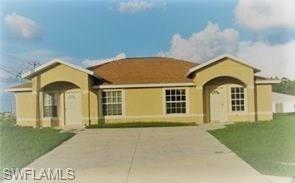 701 Jack Ave S, Lehigh Acres, FL 33973