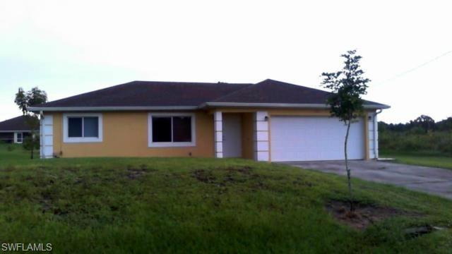 1147 Edgewood St E, Lehigh Acres, FL 33974
