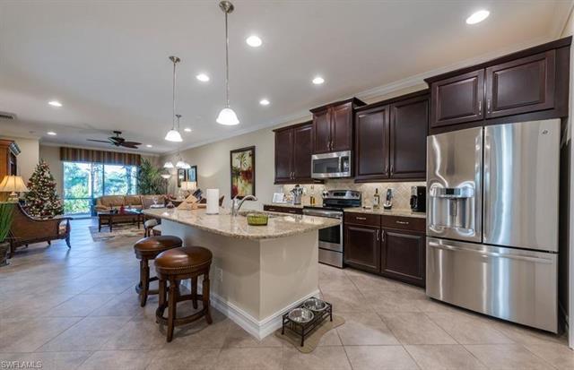 3125 Redstone Cir, North Fort Myers, FL 33917