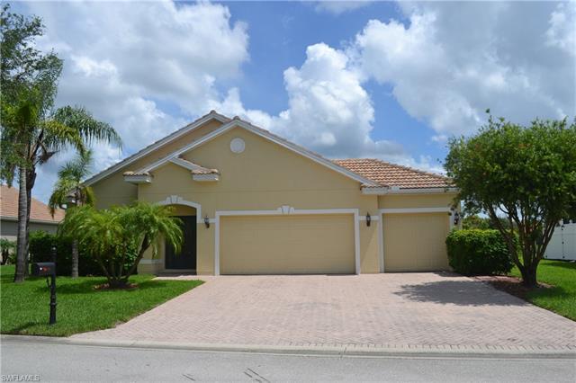 13494 Little Gem Cir, Fort Myers, FL 33913