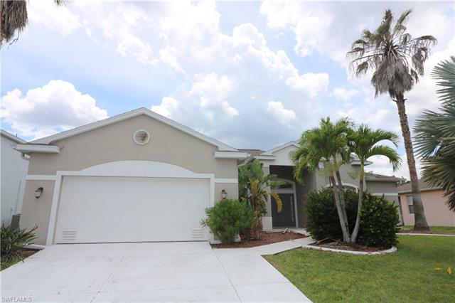 16884 Colony Lakes Blvd, Fort Myers, FL 33908