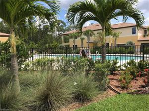 10471 Casella Way 201, Fort Myers, FL 33913