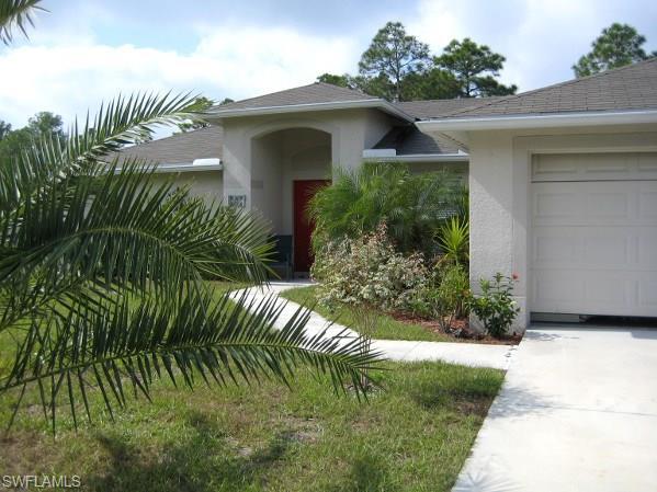 139 Sanborn Dr, Lehigh Acres, FL 33972