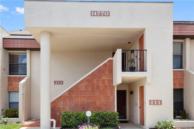 14770 Eagle Ridge Dr 211, Fort Myers, FL 33912