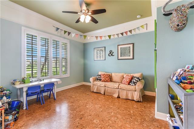 11158 Laughton Cir, Fort Myers, FL 33913