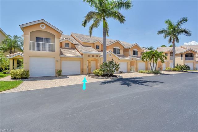 28620 Carriage Home Dr 201, Bonita Springs, FL 34134