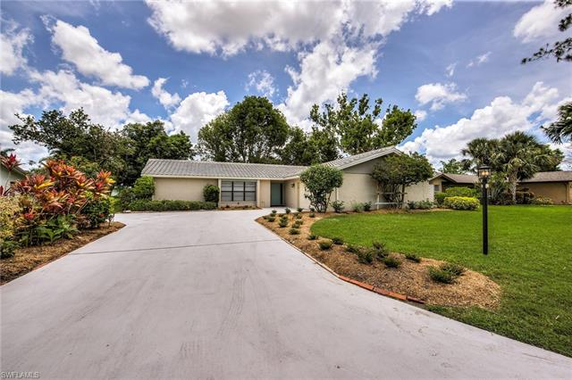 1667 Whiskey Creek Dr, Fort Myers, FL 33919