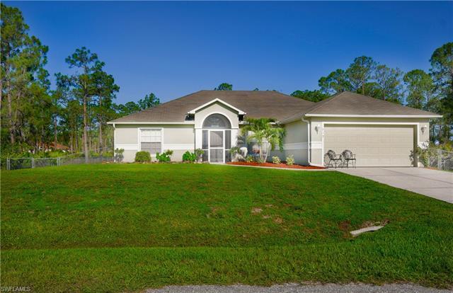 917 Grant Ave, Lehigh Acres, FL 33972
