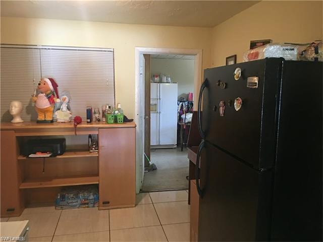 3428 Lantana St S, Fort Myers, FL 33916