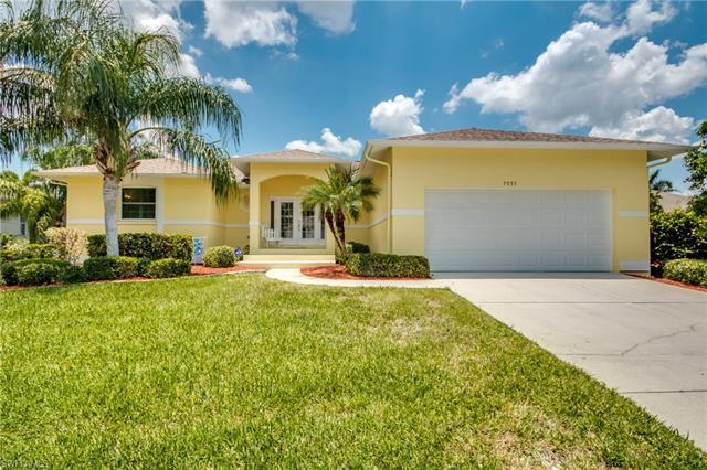 7935 Sandel Wood Cir W, Fort Myers, FL 33908