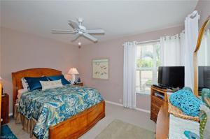 16450 Millstone Cir 206, Fort Myers, FL 33908