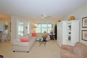9120 Bayberry Bend 103, Fort Myers, FL 33908
