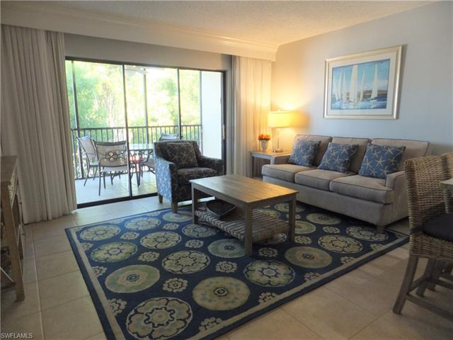 3128 Tennis Villas, Captiva, FL 33924